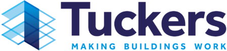Tuckers Consultancy logo